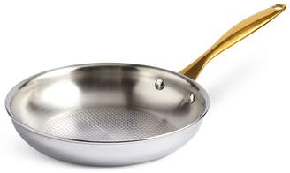 Marks and Spencer Chef Tri Ply 20cm Textured Fry Pan
