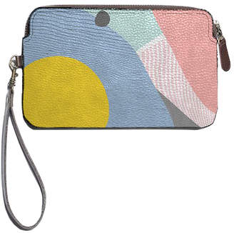 VIDA Statement Clutch - Spring Feelings by VIDA z5XMTBxJyi