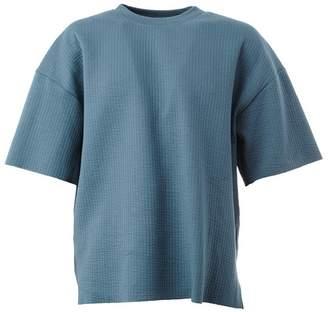 L'Eclaireur 'Shigoto' T-shirt