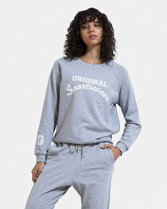 Original Sportswear Sweater