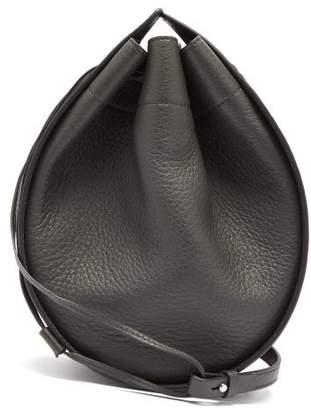 2d2d502e30a1 Round Handbags Shoulder Bag - ShopStyle UK