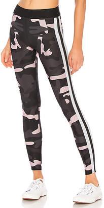 ultracor Ultra Camo Collegiate Legging
