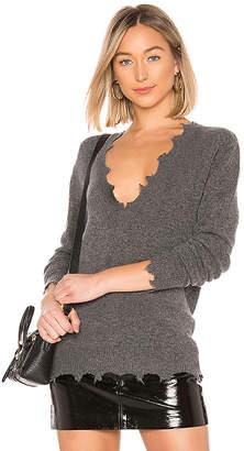 IRO Belen Sweater