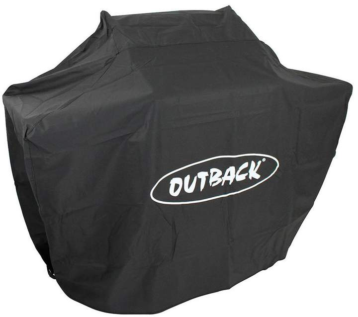 Outback Cover To Fit Excel 310 Gas BBQ