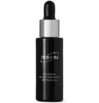 Black Diamond 111Skin Celestial Retinol Oil, 30ml