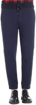 Ermanno Scervino Pants Pants Men