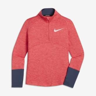 Nike Dri-FIT Element