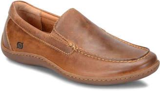 Børn Brompton Loafer - Men's