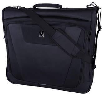 Travelpro Maxlite 4 Black Bi-Fold Garment Bag