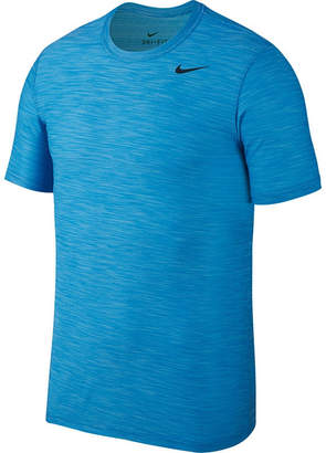 ace5fc97542 Nike Men's Big And Tall Shirts - ShopStyle