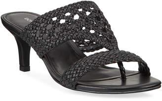 15c0230f0873 Donald J Pliner Heeled Women s Sandals - ShopStyle