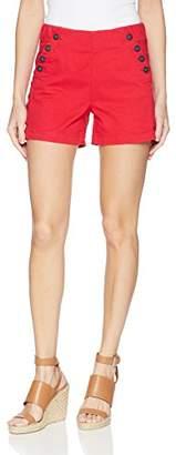 Jag Jeans Women's Sailor Short