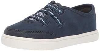 Carter's Boy's Bands Casual Slip-On Sneaker