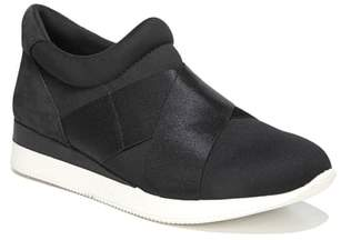 Naturalizer Joni Slip-On Sneaker