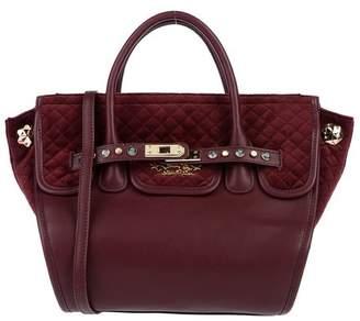 Secret Pon Pon SECRET PON-PON Handbag