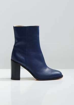 Maryam Nassir Zadeh Whitney Ankle Boot