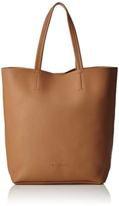Betty Barclay Women's Handbag