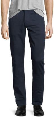 Tom Ford Men's Slim Fit Denim Jeans