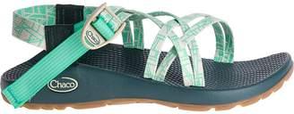 Chaco ZX/1 Classic Sandal - Women's