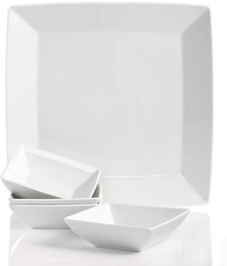 Rosenthal THOMAS Dinnerware, Loft 5 pc Hors Doeuvre Set