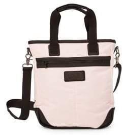 Lole Original Mini Lily Convertible Backpack