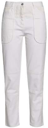 Belstaff Denim trousers