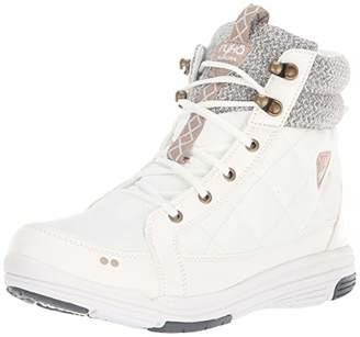 Ryka Women's Aurora Ankle Boot