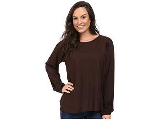 Ariat Kori Top Women's Long Sleeve Pullover
