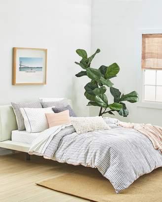 Splendid Laguna Stripe Comforter Set