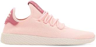 Pharrell Williams Knit Sneakers