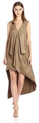 BCBGMAXAZRIA Azria Women's Tara Dresss,M