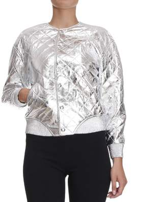 Saint Laurent Jacket Jackets Women