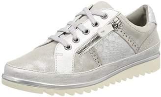Jana Women's 23706 Low-Top Sneakers