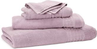 Lauren Ralph Lauren Pierce Cotton Tub Mat Bedding