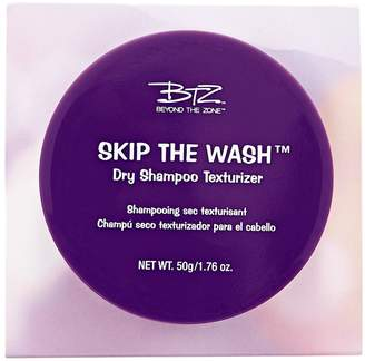 Beyond the Zone Dry Shampoo Texturizer