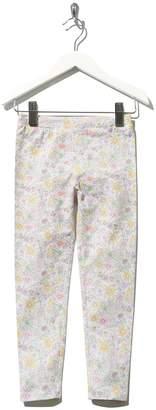 M&Co Fairy print leggings