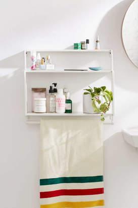 Cameron Bathroom Shelf