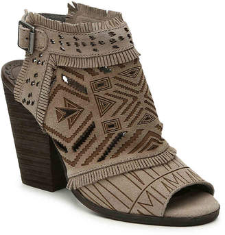 Naughty Monkey Sweet Jackie Sandal - Women's