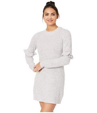 e288c389 Kensie Polyester Spandex Dresses - ShopStyle