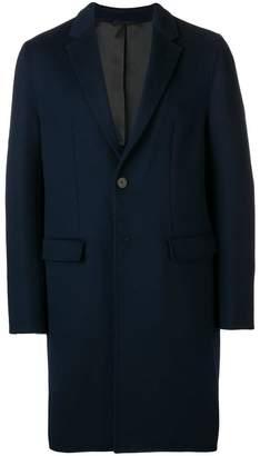 Joseph Armand-Luxe coat