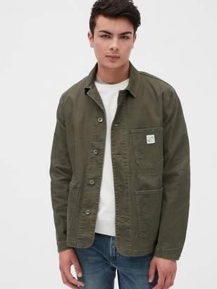 Gap Workwear Jacket