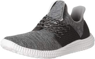 check out 09a19 a2aa5 at Amazon Canada · adidas Womens Athletics 247 Trainer Cross Trainers,  Medium Grey HeatherCrystal White