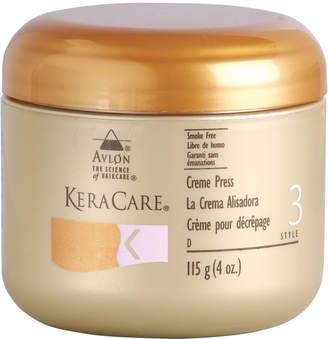 KeraCare by Avlon Creme Press (115g)