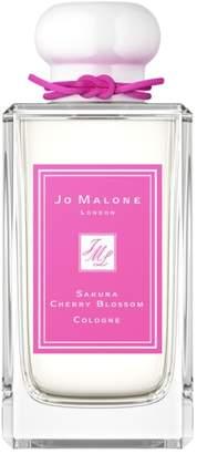 Jo Malone TM) Blossom Girls Sakura Cherry Blossom Cologne