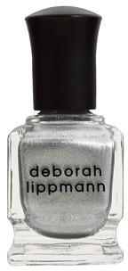 Deborah Lippmann - Nail Polish