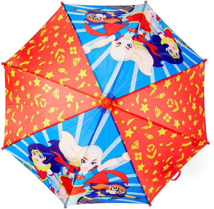 DC Superheroes Umbrella