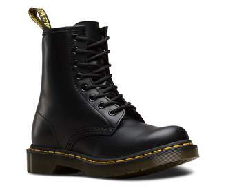 Dr. Martens Women's Page