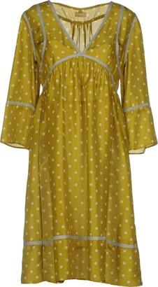 Napapijri Short dresses