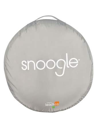 Leachco Snoogle Total Body Pillow Travel Bag