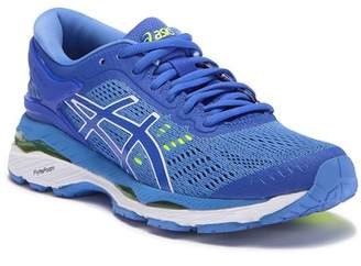 Asics Gel-Kayano 24 (D) Running Sneakers
